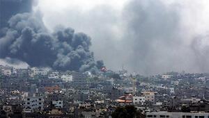 İsrail'den elektronik intifadaya müdahale