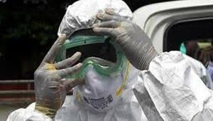 Güney Kıbrısta Ebola alarmı