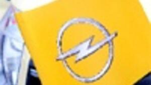 Fiat's Opel bid pleases Germany