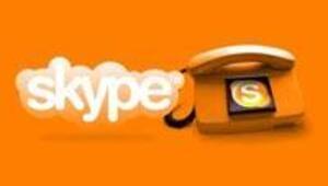 e-kolay-Skype, dünyayla konuşturuyor