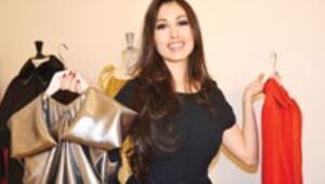 Umarım yakında bütün Arap kadınları Tunuslularla aynı haklara sahip olur