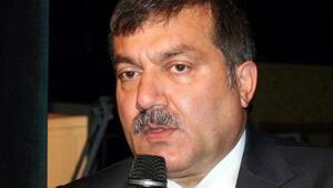 İzmir'in yeni müdüründen ilk yorum