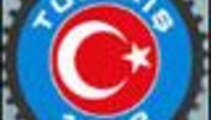 Türk-İş: Asgari ücret yeniden belirlensin