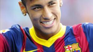 Neymar: Anemi tedavisi görüyorum