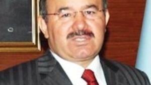 AK Parti'den Ekşi'ye kınama ve dava