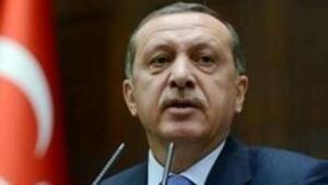 Erdoğandan örgüt ne istedi sorusuna yanıt