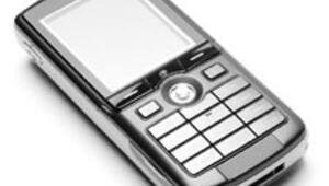 3G teknolojisi ile teknolojisiyle hasta ziyareti