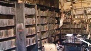 Bu kitapları bulun