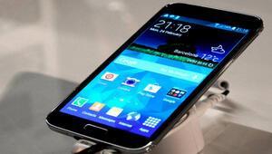 Samsung Appsin ismi Samsung Galaxy Apps oluyor