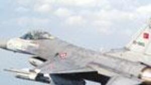 Atina'dan F-16 için tazminat istenecek