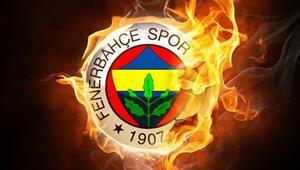 Fenerbahçenin UEFA Şampiyonlar Ligi 3. ön eleme turundaki rakibi Shakhtar Donetsk