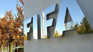 FIFA skandalında yeni perde: 10 milyon dolar...