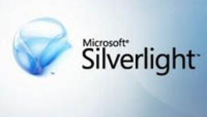 Yeni Silverlight