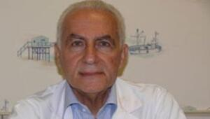 Üsküdar Üniversitesinde Tıbbı Hipnoz Eğitimi