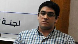 Mursinin oğluna esrarengiz gözaltı