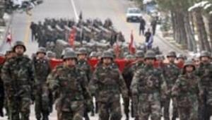 Atatürk yeniden Ankarada