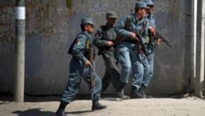 Talibanın Kabil saldırısının ayrıntıları ortaya çıkıyor