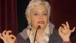 Feyman: TDK eliyle Türkçeye darbe indiriliyor
