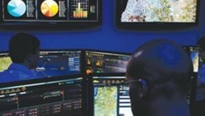 İsrailden siber savaşta büyük hamle