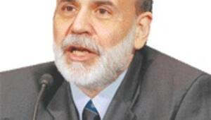 Lehman dünyada havayı bozdu, Bernanke durumu kurtardı