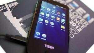 Samsung Tizene zehir zemberek sözler
