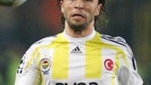 UEFA: Türk Cafu Gökhan Gönül