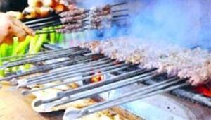 Antalya'nın en özel 10 lezzeti