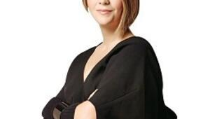 Fransa Moda Federasyonu Kaprol'ü, Louis Vuitton ve Miu Miu'nun arasına koydu