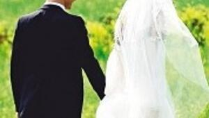 Evlilikte de ehliyet istensin