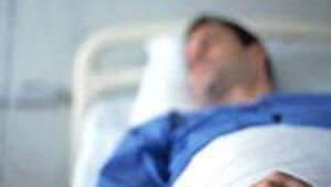 Sağlık hizmetlerinde yeni dönem