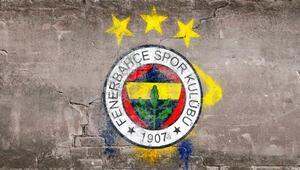 Fenerbahçenin açıklamalarını kim yazıyor