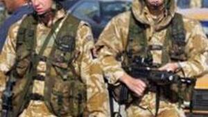 İngiliz general: Askerlerimiz Irak'tan çekilmeli