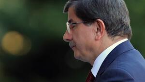 Başbakan Davutoğlu: 6 günlük bebeğimi kaybettim
