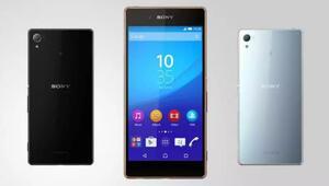 Sony Xperia Z4ün fiyatı ve özellikleri nasıl olacak