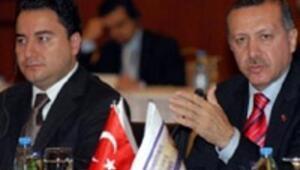 99 ülkenin en verimlisi Türkiye 30 milyon Euro daha yatıracağız