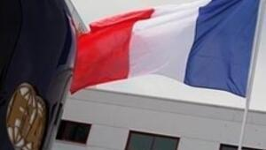 Fransa 2013e girebilir