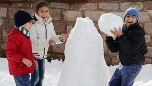 8 Ocak Perşembe İstanbulda okullar kar tatili mi (Valilikten açıklama)