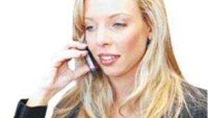 Telekom hızlı büyüdü hedef 20 milyar dolar