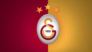 Galatasarayın yeni sponsorları: Huawei ve THY