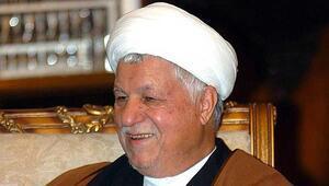 İran eski Cumhurbaşkanı Rafsancaninin oğlu Mehdi Haşimi yolsuzluktan hüküm giydi