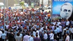 İzmirdeki tarihi davada kritik gün