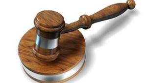 Arjantin mahkemesi: Türk devleti soykırım suçlusu