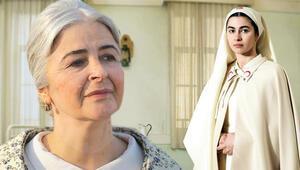 40 yıl sonra Nihal hemşire