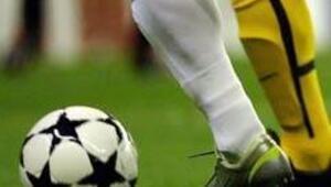 2006-2007 futbol sezonu fikstürü çekildi