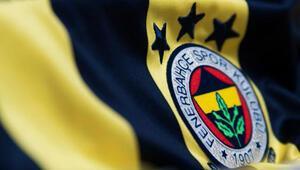 Fenerbahçe sakata geldi