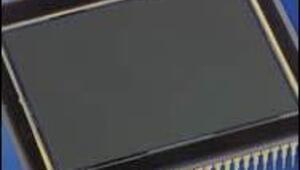 Kodaktan ileri düzey görüntü algılayıcıları