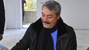 Kadir İnanırdan HDP açıklaması