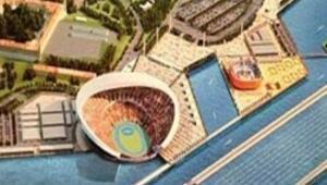 Anketlere göre 2020 olimpiyatları İstanbulun