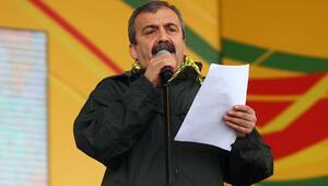 Genelkurmay: TSK ile PYD/PKK işbirliği iddiası gerçek dışı