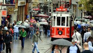 İstanbullulara yüzde 1 müjdesi